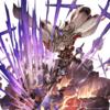 【グラブル】十天衆3人目は最強×野生×ドラフ、三虎斧の「サラーサ」!プレイ日記その4