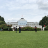 【シンガポール大統領】イスタナオープンハウスに行ってみた