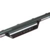 新品FUJITSU FPCBP177互換用 大容量 バッテリー【FPCBP177】4400mah 10.8v 富士通 ノートパソコン電池