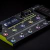 まもなく発売!?「Mooer GE300」国内販売予定価格が発表!