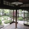 5月5日 松江観光と鳥取県三朝温泉の猫さま ほか