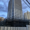 【ザ・パークハウス三田ガーデン レジデンス&タワー】の購入を本気で考える〈間取り・設備仕様・施設構造編〉