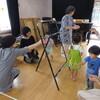 2歳児親子教室◎