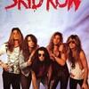 SKID ROWの「SKID ROW」! やはりファーストアルバムから聴くべし!!!