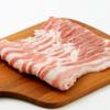 栄養たっぷり!レシピ2つ~肉編~