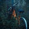 【自転車注意報】普段の通勤や通学に潜む社会問題