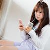 【5月31日まで】ドコモの学割で最新機種iPhone8は月々いくらで使える?