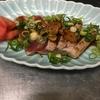 【レシピあり】ニンニクの効能が驚異的!○○○のガーリックステーキの作り方を紹介!