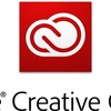 Adobe Creative Cloudについて