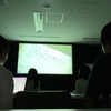 8/10 『聖職のゆくえ』を追う会 in 広島