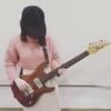 簡単!他のギタリストの長所をゲットする方法!