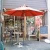 東戸塚「oveja cafe(オベハカフェ)」〜堀口珈琲さんの豆を使ったハンドドリップコーヒーを頂けるカフェ〜