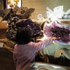 宝石探し体験が熱い!「奇石博物館」に行ってきた。