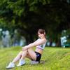 漫然と膝にヒアルロン酸を打ち続ける方が実はかなり多いことに気付いた。