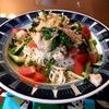 ドラマ「きのう何食べた?」レシピ本で料理してみた!シロさん料理は簡単で時短!レシピ本最高!