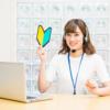 TOEICの勉強にオンライン英会話を取り入れてリスニング力をあげよう!
