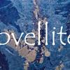 コベリン(コべライト):Covellite