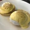 東京マリオットホテル宿泊記⑤:注文してから作る卵料理が食べられるVIPすぎる朝食