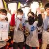 スプラトゥーン甲子園優勝チーム「ダイナめう」を徹底分析!