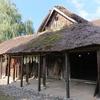 新庄市 泉田地区と周辺地域の歴史と史跡