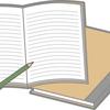 【社会福祉士の実習における事前学習のポイントその3】児童福祉と高齢者福祉における「自立」の違いについて。