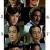 『ドラゴン怒りの鉄拳』(1972年)「主な出演者」と「注目ポイント」