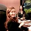 【食べログアワード2019】受賞レストランの中で、美食ソムリエAsacoが「一度は行ってみたい&もう一度行きたい」レストランまとめ