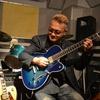 【ジャズブログ】ギター講師恒吉と辿るジャズの旅~VOL.1~