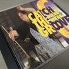 Catch The Groove