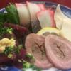 【最高の空港グルメ】全国No.1の鯨肉 長崎空港ではクジラ肉も楽しめる!