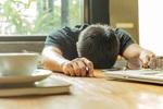 """「勉強の集中力が続かない人」の残念な特徴。部屋に """"アレ"""" が多いのが原因だった!?"""