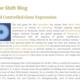 """【機械翻訳】Time Shift Blog """"Mind Controlled Gene Expression"""" マインドコントロールによる遺伝子発現"""