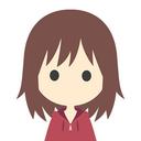 徳田あおい blog