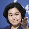 安倍首相、香港情勢でG7共同声明作成を主導へ