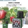 日本オペレータの自動巻上げ換気装置「オペくる2」