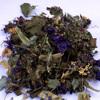 ソフィーの薬草茶
