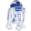 スワロフスキー 「Disney スター・ウォーズ R2-D2」5301533