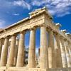 むかちん歴史日記515 古代ヨーロッパ世界⑤ 古代ギリシア~ペロポネソス戦争