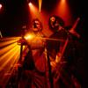 The Raconteurs 'HELP US STRANGER'とロック音楽に想いを馳せる【ラカンターズ】