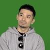 【ニートtokyo】SIMON JAPが逮捕?なぜ?