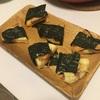 焼きチーズが美味しいらしいので、ベビーチーズを焼いてみた話