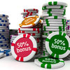 Free Online Slots Guide For South Africans