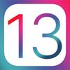 iOS13は,旧機種を切り捨てる?〜iOS12とは真逆の思想に切り替え? 誤報であることを願いたい〜