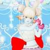 ◆大人気イベント!ホワイトなドレア交流会◆