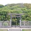 【旅行記】千利休ゆかりの地 堺市に行ってきた① 前半
