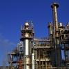 原油価格が下げたためエクソン・モービル(XOM)売却、バンガードETF(VTI)購入