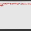 Humble Storeのバンダイナムコセール、一部のSteamキー登録がおま国