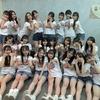岩立チームB AKB48全国ツアー2019〜楽しいばかりがAKB!〜 (19.9.27 森のホール21) セットリスト・感想