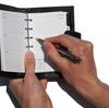 手帳の形式が似ていると思ったために調べたこと