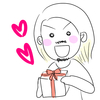 バンドマンが確実に喜ぶプレゼント3選